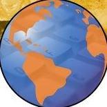 UTA Modern Languages, Critical Languages and International Studies - CLIS
