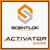 Scent-Lok Activator