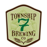 Township 7 Brewing Co.