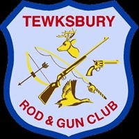 Tewksbury Rod & Gun Club