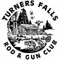 Turners Falls Rod & Gun Club Inc