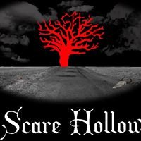 Scare Hollow