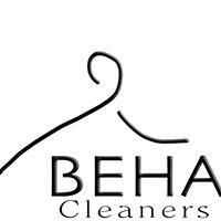 Beha Cleaners