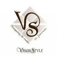 VisonStyle