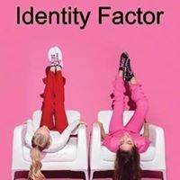 Identity Factor