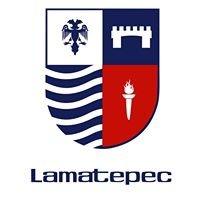 Colegio APCE - Lamatepec