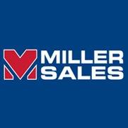 Miller Sales