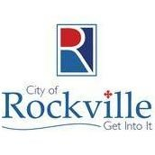 City of Rockville Sports and Recreation