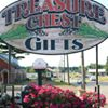 Treasure Chest Gifts