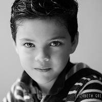 Elizabeth Greco Photography