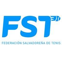 Federación Salvadoreña de Tenis