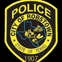 Robstown Police Department