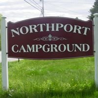 Northport Campground