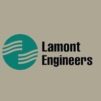 Lamont Engineers