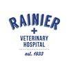 Rainier Veterinary Hospital