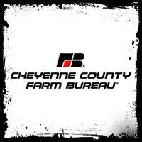 Cheyenne County Farm Bureau