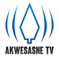 Akwesasne TV