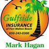 Gulfside Insurance of FWB Inc