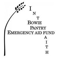 Bowie Interfaith Pantry and Emergency Aid Fund