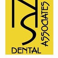 Stuparich and Nouel Dental Associates