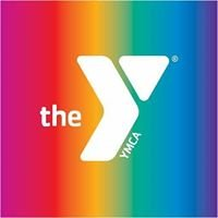 Pickaway County Family YMCA