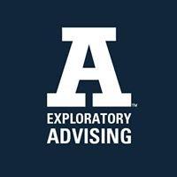 USU Exploratory Advising