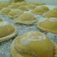 Pasta Casera Tamarindo