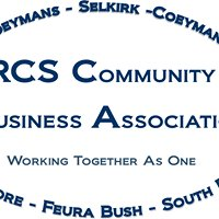 RCS Community Business Association