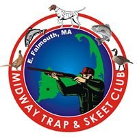 Midway Trap and Skeet Club