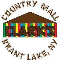 Clark's Country Mall