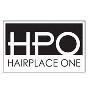 Hairplace One