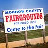 Morrow County Agricultural Society - Morrow County Fair - Ohio