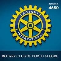 Rotary Club de Porto Alegre