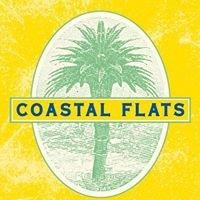 Coastal Flats Tysons Corner