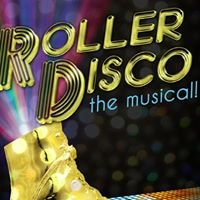 Roller Disco The Musical
