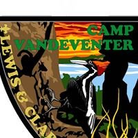 Camp Vandeventer