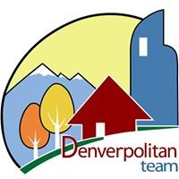 Denverpolitan Team