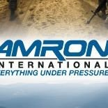 Amron Tactical/Outdoor