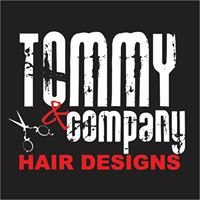 Tommy & Company Hair Designs