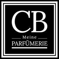 CB Parfümerie