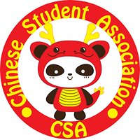 Chinese Student Association (CSA@GT)