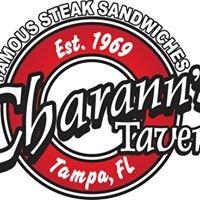 Charann's Tavern