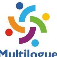 Multilogue