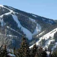 Sun Valley Ski Guides