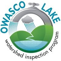Owasco Lake Watershed Inspection Program