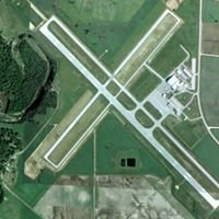 Thief River Falls Regional Airport Authority