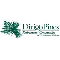 Dirigo Pines Retirement Community