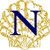 Northshore Country Club