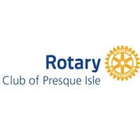 Presque Isle Rotary Club