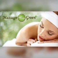 Massage Green Spa - Carlsbad, CA